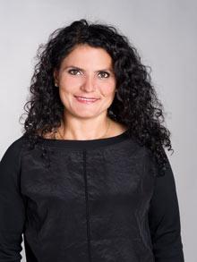 Carmen Schiller