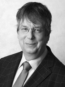 Ulrich Schlevoigt