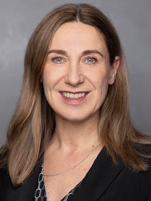 Manuela Schmitt