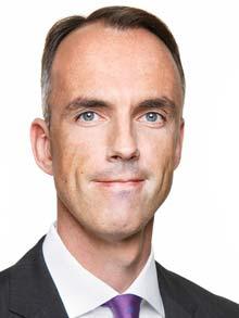 Dr. Tobias Schneider