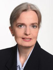 Marianne Schörnig