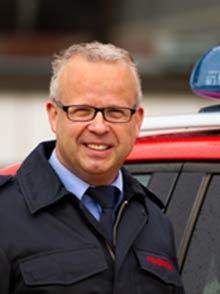 Jörg Schrömges