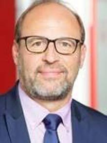 Dieter Schüll