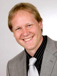 Tilman Schulze