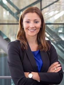 Tatjana Schutte