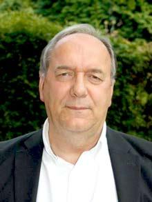 Hans-Ulrich Seidel