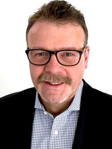Bernd Seifert