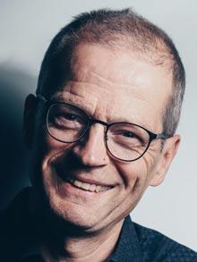 Andreas Siepmann