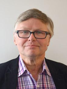 Uwe Silzer