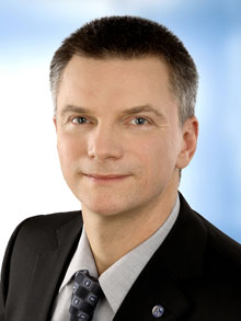 Elmar Sittner