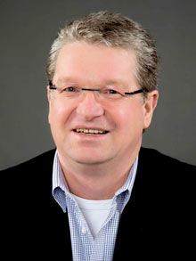 Frank Sommerfeld