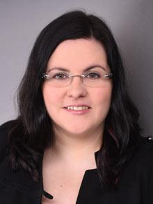 Nadine Sperling-Krüger