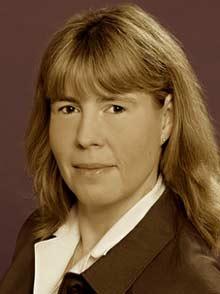 Yvonne Staebner-Herrmann