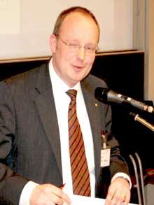 Prof. Dr. Carsten Stark