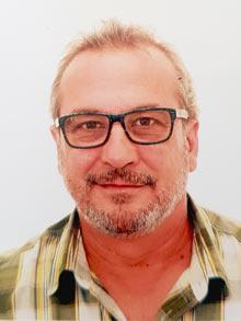 Ralf Steinbusch