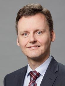 Thomas Sterzl