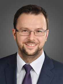 Christopher Stimpel