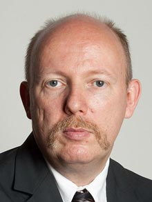 Jens-Uwe Störmer