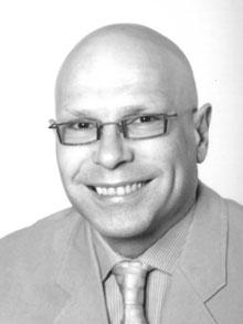 Jürgen Stricker