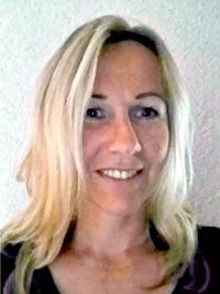 Susanne Sturm