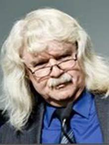 Hermann Summa
