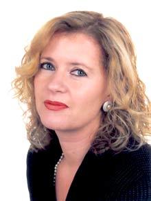 Iris Surburg