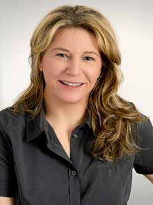 Stephanie Tamtelen