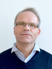 Peter Temmen