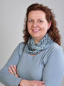 Katja Thal