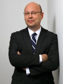 Tobias Thauer