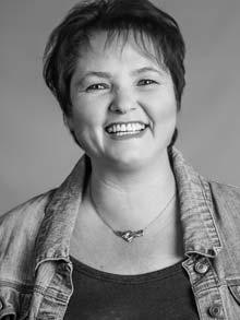 Kerstin Theilen