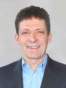 Dr. Jörg Theis