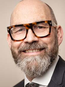 Martin Theobald