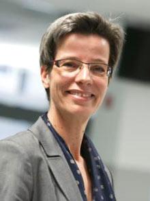 Daniela Tomczak