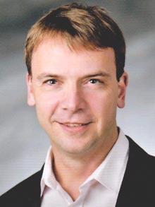 Torsten Tschigor