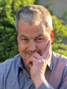 Sven Ulbrich