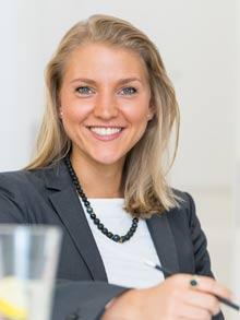 Felicia Vollkammer