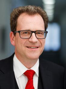 Christoph von Donat