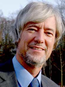 Thomas von Holt