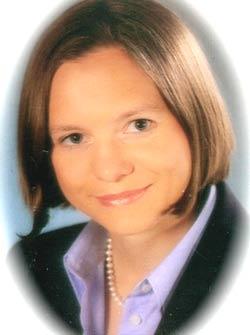Annette Wahlfels