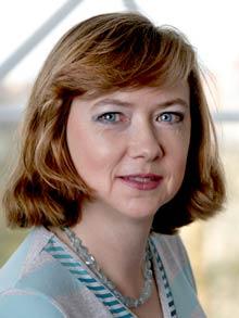 Barbara Walther