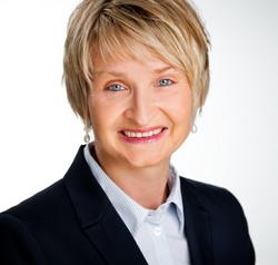Dr. Gabriele Wanitschek-Klein
