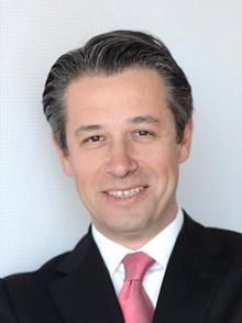 Nils-Alexander Weng