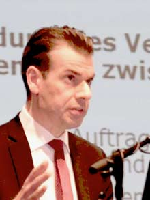 Matthias Werth
