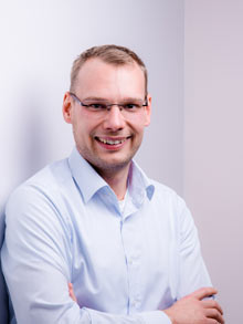 Philipp Wesemann