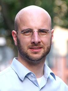Dr. Andreas Westermeier