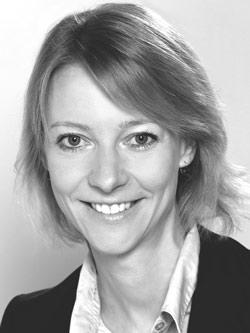 Dr. Britta Wiegand