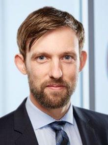 Andreas Wiethölter
