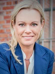 Sylvia Wipperfürth