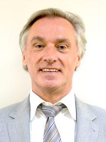Jürgen Wohlfarth